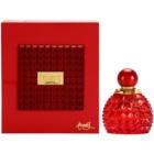 Alexandre.J Ultimate Collection: Faubourg eau de parfum pour femme 50 ml