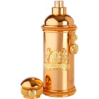 Alexandre.J The Collector: Golden Oud woda perfumowana unisex 100 ml