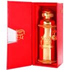 Alexandre.J The Collector: Golden Oud eau de parfum mixte 100 ml