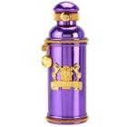 Alexandre.J The Collector: Iris Violet Eau de Parfum voor Vrouwen  100 ml