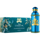 Alexandre.J The Collector: Mandarine Sultane parfémovaná voda unisex 100 ml
