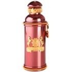 Alexandre.J Morning Muscs Eau de Parfum unisex 100 ml