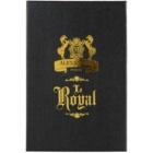 Alexandre.J Le Royal Eau de Parfum for Men 60 ml
