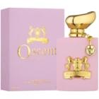 Alexandre.J Oscent Pink eau de parfum pour femme 100 ml