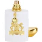 Alexandre.J Oscent White Eau de Parfum voor Mannen 100 ml