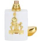 Alexandre.J Oscent White Parfumovaná voda pre mužov 100 ml
