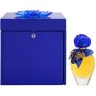 Alexandre.J Ultimate Collection: Pure Art парфумована вода унісекс 100 мл