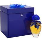 Alexandre.J Ultimate Collection: Pure Art parfémovaná voda unisex 100 ml
