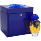 Alexandre.J Ultimate Collection: Pure Art Parfumovaná voda unisex 100 ml