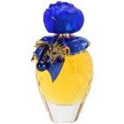 Alexandre.J Ultimate Collection: Pure Art eau de parfum mixte 100 ml