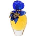 Alexandre.J Ultimate Collection: Pure Art parfemska voda uniseks 100 ml