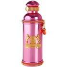 Alexandre.J The Collector: Rose Oud parfémovaná voda unisex 100 ml