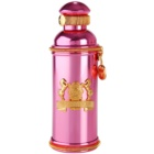 Alexandre.J The Collector: Rose Oud woda perfumowana unisex 100 ml