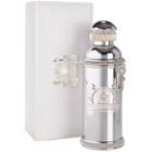 Alexandre.J The Collector: Silver Ombre eau de parfum unisex 100 ml