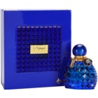 Alexandre.J Ultimate Collection: St. Honore eau de parfum nőknek 50 ml