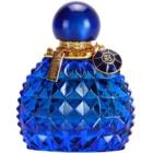 Alexandre.J Ultimate Collection: St. Honore Eau de Parfum für Damen 50 ml