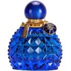 Alexandre.J Ultimate Collection: St. Honore parfumska voda za ženske 50 ml