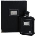 Alexandre.J Western Leather Black woda perfumowana dla mężczyzn 100 ml
