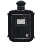 Alexandre.J Western Leather Black eau de parfum per uomo 100 ml