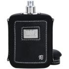 Alexandre.J Western Leather Black Eau de Parfum for Men 100 ml