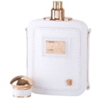 Alexandre.J Western Leather White eau de parfum teszter nőknek 100 ml