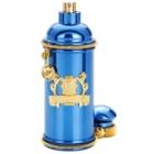 Alexandre.J The Collector: Zafeer Oud Vanille woda perfumowana tester unisex 100 ml