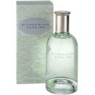 Alfred Sung Forever Eau de Parfum für Damen 125 ml