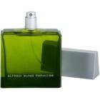 Alfred Sung Paradise Eau de Toilette for Men 100 ml