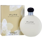Alfred Sung Pure woda perfumowana dla kobiet 100 ml