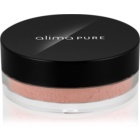 Alima Pure Face Loose Mineral Blush