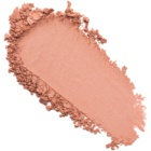 Alima Pure Face Loose Mineral Blush