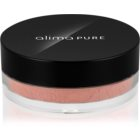Alima Pure Face Loose Mineral Blush with Matte Effect