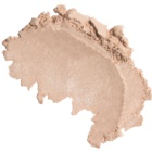 Alima Pure Face Highlighter