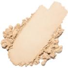 Alima Pure Face fond de ten pudră, cu minerale