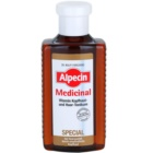 Alpecin Medicinal Special tonikum proti vypadávání vlasů pro citlivou pokožku hlavy