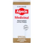 Alpecin Medicinal Special tonik przeciw wypadaniu włosów do skóry wrażliwej