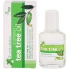 Altermed Australian Tea Tree Oil aceite suavizante
