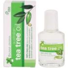 Altermed Australian Tea Tree Oil olio emolliente