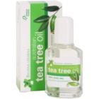 Altermed Australian Tea Tree Oil zjemňující olejíček