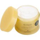 Alterna Bamboo Smooth інтенсивна маска після впливу  хімічних речовин  на волосся