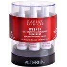 Alterna Caviar Clinical 1-Wochen Intensivpflege für feines oder schütteres Haar