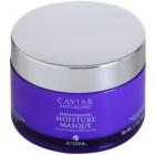 Alterna Caviar Moisture maseczka nawilżająca z kawiorem