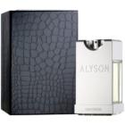 Alyson Oldoini Cuir d'Encens Eau de Parfum for Men 100 ml