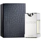 Alyson Oldoini Cuir d'Encens parfémovaná voda pro muže 100 ml