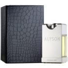 Alyson Oldoini Chocman Mint Parfumovaná voda pre mužov 100 ml