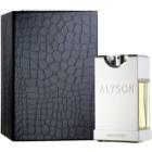 Alyson Oldoini Rhum d'Hiver eau de parfum pour homme 100 ml