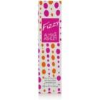 Alyssa Ashley Ashley Fizzy eau de toilette pour femme 100 ml