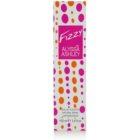 Alyssa Ashley Ashley Fizzy Eau de Toilette voor Vrouwen  100 ml