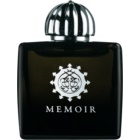 Amouage Miniatures Bottles Collection Women set cadou VIII. Lyric, Epic, Memoir, Honour, Interlude, Reflection