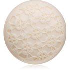 Amouage Myths sapun za žene 150 g